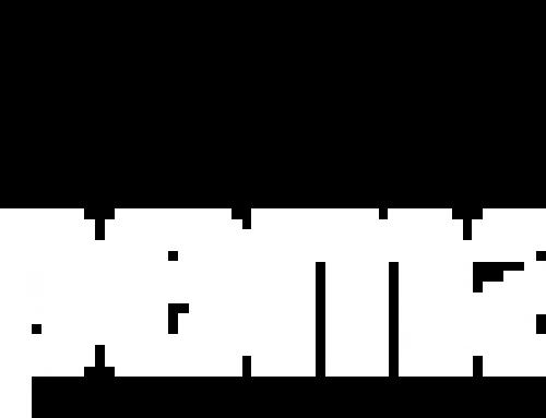 Roľnícke družstvo Čereňany